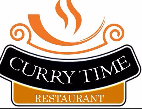 Curry Time Indian Restaurant