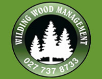 [Wilding Wood Management Ltd]