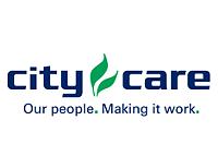 City Care Ltd