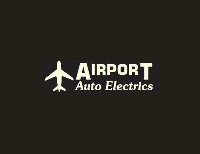 [Airport Auto Electrics]
