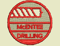 McEntee Drilling Limited