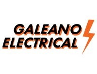 Galeano Electrical Ltd