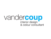 Vandercoup Interior Design & Colour Consultant