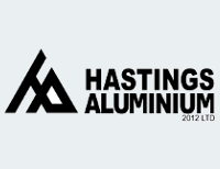 Designer Aluminium Products