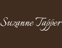 Suzanne Tapper, Natural & Integrated Medicine