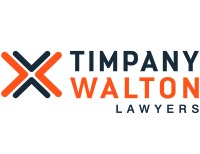 Timpany Walton Barristers & Solicitors