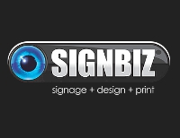Signbiz Ltd