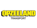 Opzeeland Transport & Distribution