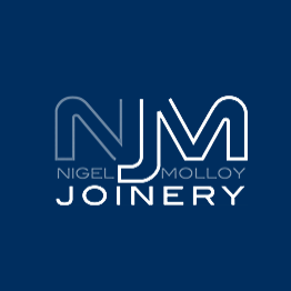 Nigel Molloy Joinery Limited