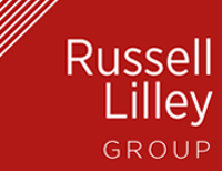 Russell Lilley Construction Limited