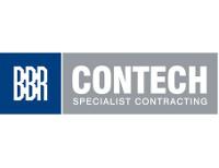 Construction Techniques (BBR Contech)