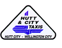 Hutt & City Taxis