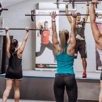 Radical Fitness Toning