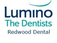 Lumino The Dentists - Redwood Dental