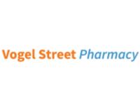 Vogel Street Pharmacy