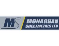 Monaghan Sheetmetals Ltd