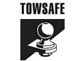 Towsafe Towbars
