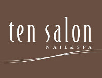 Ten Salon Nail & Spa