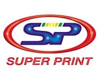 Super Print Limited