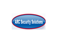 ARC Security Solutions Limited