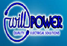 Will Power Electrical Ltd