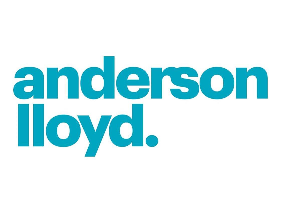Anderson Lloyd