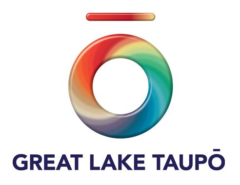Great Lake Centre