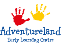 Adventure Lands Early Learning Centre
