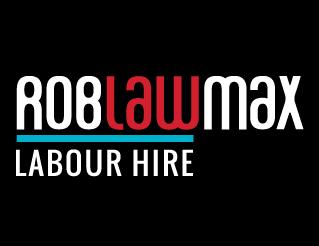 RobLawMax - Labour Hire