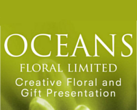 Oceans Floral Limited