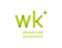 WK Advisors & Accountants Ltd