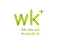 WK Advisors & Accountants Ltd