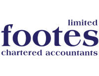 Footes Ltd