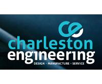 Charleston Engineering Ltd