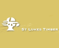 St Lukes Timber 2007 Ltd