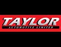 Taylor Automotive Ltd