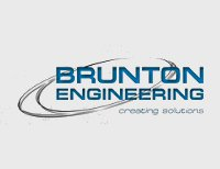 Brunton Engineering Ltd