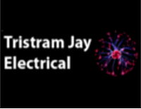 Tristram Jay Electrical