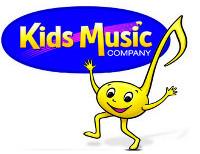 [Kids Music Company]
