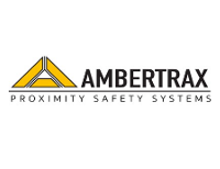 AmberTrax Ltd
