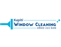 Kapiti Window Cleaning