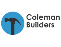 [Coleman Builders]