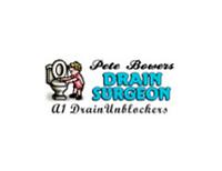 [Hydrotech Drainage & Plumbing Whangarei]