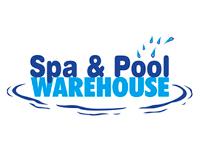 Spa & Pool Warehouse