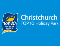 Meadow Park Top 10 Holiday Park