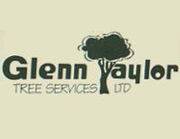 Glenn Taylor Tree Services Limited