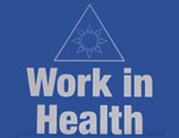 Mary Carter Work In Health 2007 Ltd