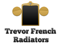 Trevor French Radiators