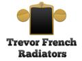 [Trevor French Radiators]