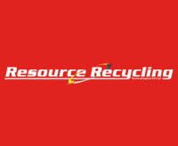 Resource Recycling Technologies NZ Ltd